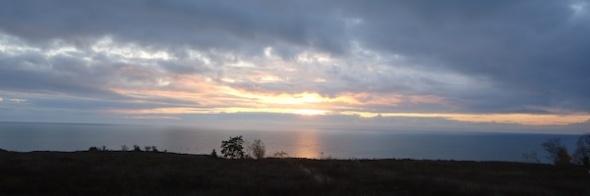 lg sunrise.19 CROP LONG good 10.20.12